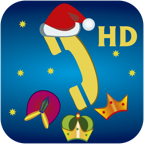 Ring Ring Christmas HD