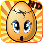 12 Eggs HD
